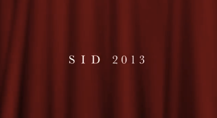SID-Video